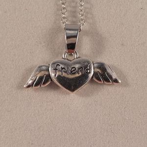 Kristy's Jewels